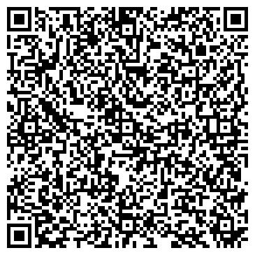 QR-код с контактной информацией организации Усербаев, ЧП