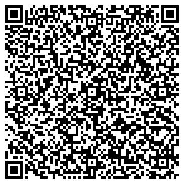 QR-код с контактной информацией организации Source-pv (Сорс-пиви), ТОО