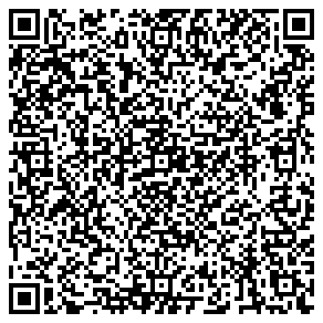 QR-код с контактной информацией организации Пласт Капитал, ЧТУП