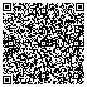 QR-код с контактной информацией организации Астанахолдинг, ТОО