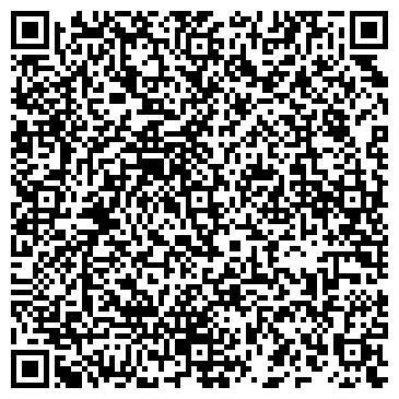 QR-код с контактной информацией организации Бондаренко Г.В., ИП