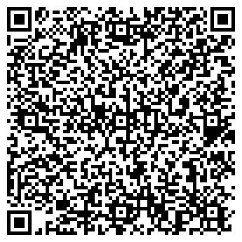 QR-код с контактной информацией организации Белобородько, ЧП