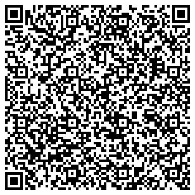 QR-код с контактной информацией организации Chatman Ltd (Чатмэн ЛТД), ТОО