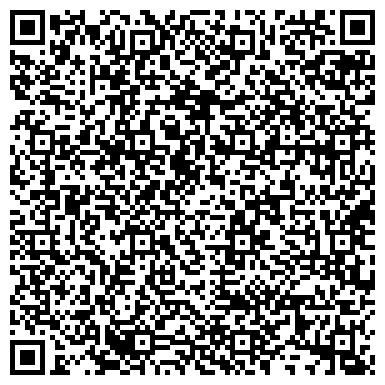 QR-код с контактной информацией организации Дачник, ИП