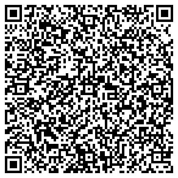 QR-код с контактной информацией организации АгроКомТрейд, ТОО