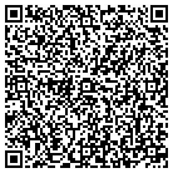 QR-код с контактной информацией организации Nurwtc (Нуруитиси), ТОО