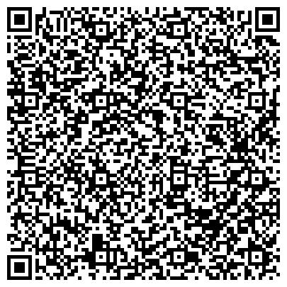 QR-код с контактной информацией организации Meda energy (Меда энерджи), ТОО