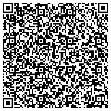 QR-код с контактной информацией организации Содружество соя Казахстан, Представительство