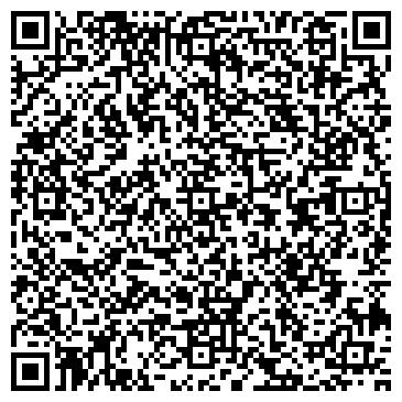 QR-код с контактной информацией организации Коммунальные системы,ТОО