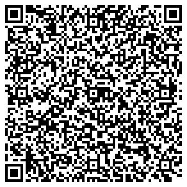 QR-код с контактной информацией организации Колос, ИП
