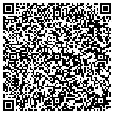 QR-код с контактной информацией организации Торговый дом Novartis (Новартис), ТОО