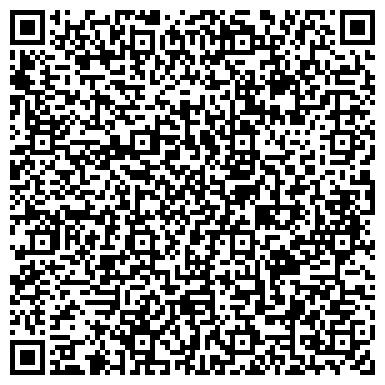 QR-код с контактной информацией организации Зерно-Экспорт LTD, ТОО
