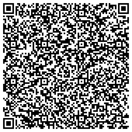 QR-код с контактной информацией организации National Food Company Kazakhstan (Нэшнл Фуд Компани Казахстан), ТОО