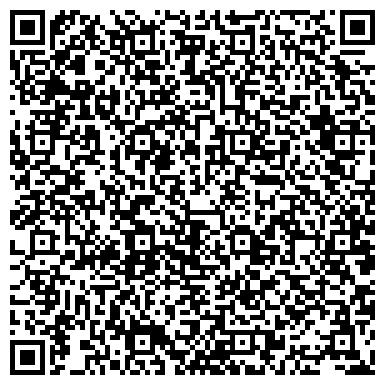 QR-код с контактной информацией организации ЭлитКолос, ТОО