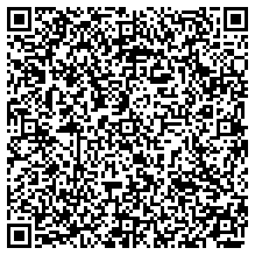 QR-код с контактной информацией организации Байдалиев, ИП