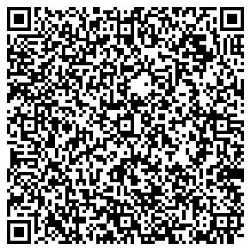 QR-код с контактной информацией организации Маликов, ИП