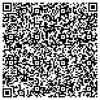 QR-код с контактной информацией организации Золотая Капля, ИП