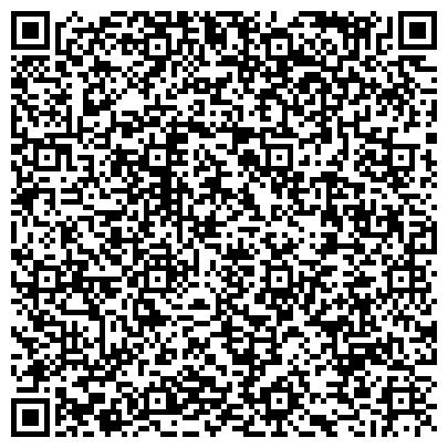 QR-код с контактной информацией организации Globalbiznes 1 (Глобалбизнес), ТОО