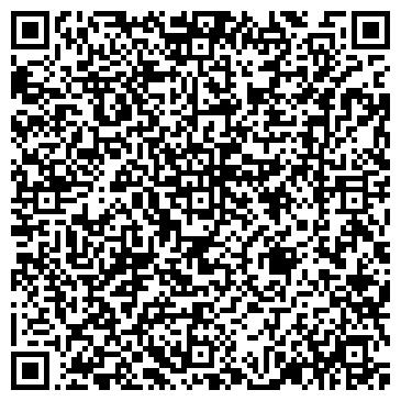 QR-код с контактной информацией организации Золотарев, ИП