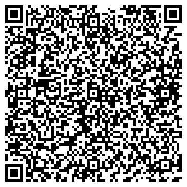 QR-код с контактной информацией организации Крестьянское хозяйство Думушев, КХ