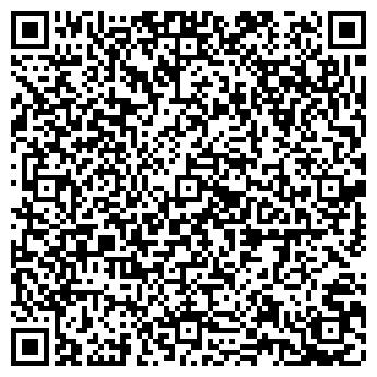QR-код с контактной информацией организации TNK Агрофирма, ТОО