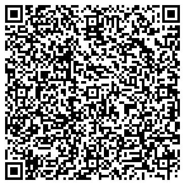 QR-код с контактной информацией организации Kazhim Treid (Кахим трейд), ТОО