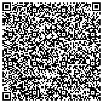 QR-код с контактной информацией организации Agrotec Ipmex (Агротек Импекс) представительство, ТОО