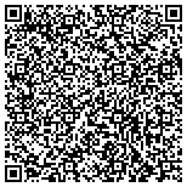 QR-код с контактной информацией организации Канди-Восток, ТОО