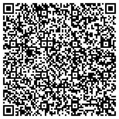 QR-код с контактной информацией организации Avagro (Авагро), ТОО