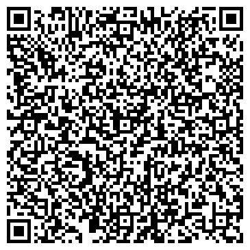 QR-код с контактной информацией организации Агро-Роз, ТОО