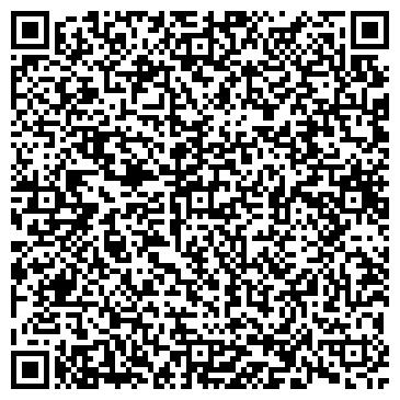 QR-код с контактной информацией организации Шандыколь, ТОО