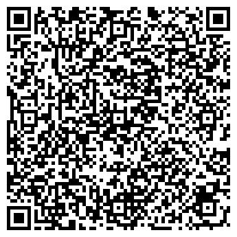 QR-код с контактной информацией организации ЭЛЬСА-ЭКСПО