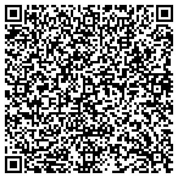 QR-код с контактной информацией организации КХ Каргабай, ТОО