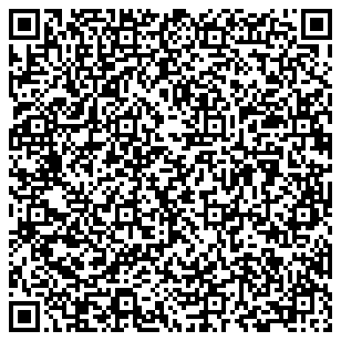 QR-код с контактной информацией организации BTS GROUP (БТС ГРУПП), торговая компания, ТОО