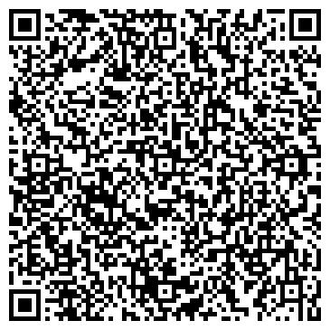 QR-код с контактной информацией организации Агро Кунарлык, ТОО