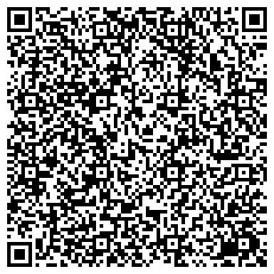 QR-код с контактной информацией организации АгроХим-Дархан,ТОО