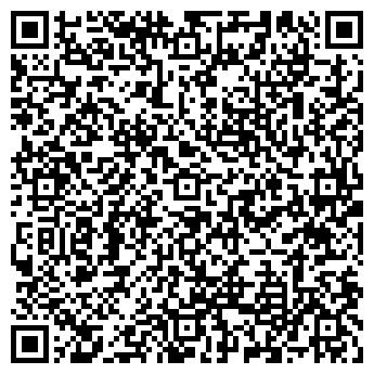QR-код с контактной информацией организации Щелково агрохим kz, ТОО