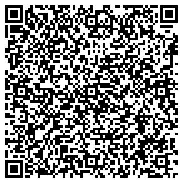 QR-код с контактной информацией организации Унагро, ТОО