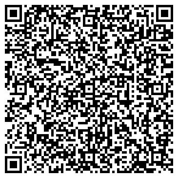 QR-код с контактной информацией организации K Foods Trade (К Фудс Трейд), ТОО