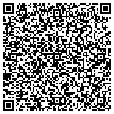QR-код с контактной информацией организации Вольданов, ИП