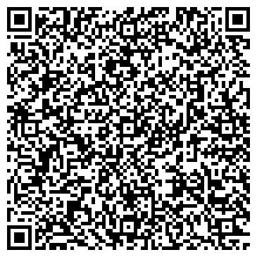 QR-код с контактной информацией организации ОПТИЧЕСКИЕ ПРИНАДЛЕЖНОСТИ