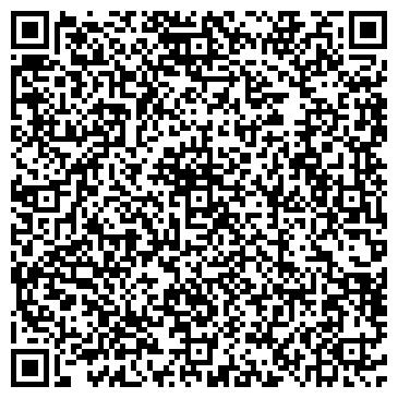 QR-код с контактной информацией организации Карл-тран, ИП