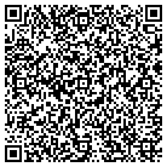QR-код с контактной информацией организации Максимус АТ, ТОО