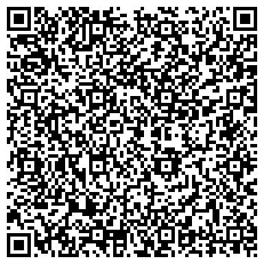 QR-код с контактной информацией организации Петрозавод МКМ, ТОО