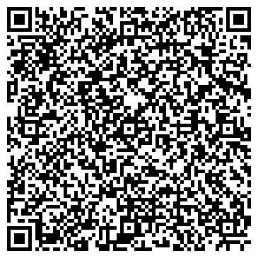 QR-код с контактной информацией организации Ардагер Производственное объединение, ТОО
