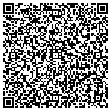 QR-код с контактной информацией организации КазБиовит,ТОО