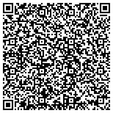QR-код с контактной информацией организации Шалабай, ТОО