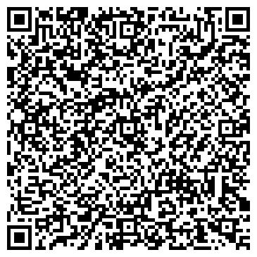 QR-код с контактной информацией организации Селькбудекспопром, ЧП