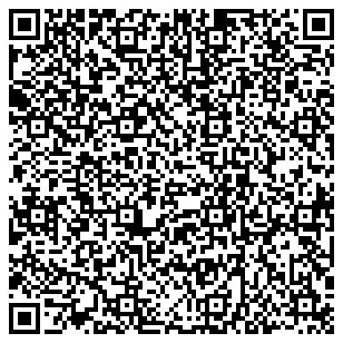 QR-код с контактной информацией организации Агромаркет-UA, СПД