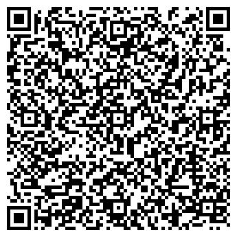 QR-код с контактной информацией организации Общество с ограниченной ответственностью ООО «УКРПРОДМАСТЕР»